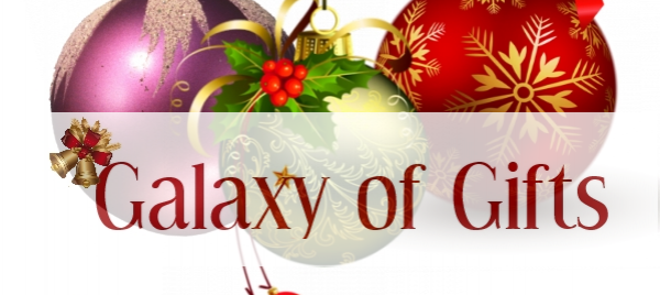 Galaxy Of Gifts