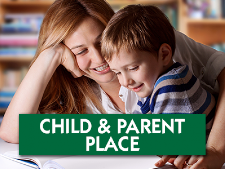Child And Parent Place