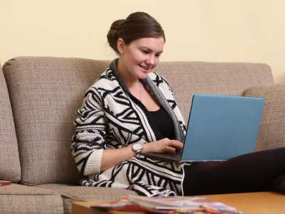 Online Employment Counselling