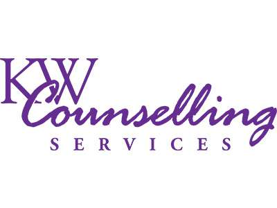 Kw Counselling