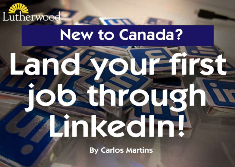 640Px Linkedin Chocolates2