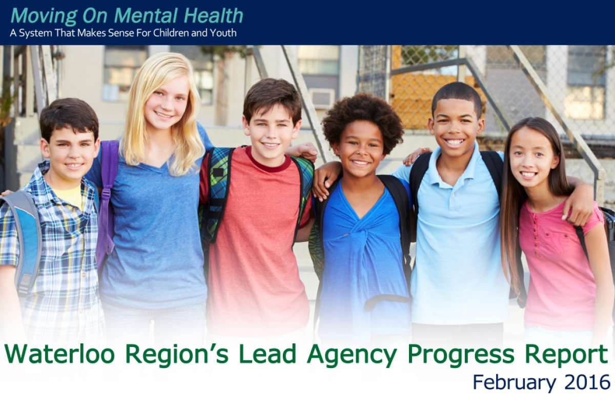 Lead Agency Newsletter Heading Feb